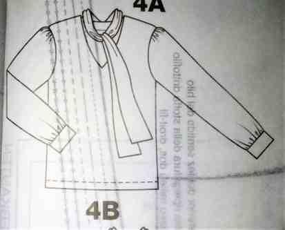 Burda-easy-n-76h-couture-facile (36)