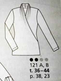 Burda-style-n-225-septembre-2018-une-rentree-tonique (87)