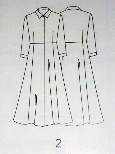 Couture-actuelle-n-11-avec-40-patrons-à-coudre-pour-femmes-grandes-tailles-et-enfants (69)