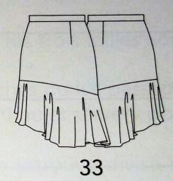 Couture-actuelle-n-11-avec-40-patrons-à-coudre-pour-femmes-grandes-tailles-et-enfants (84)