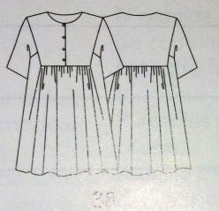 Couture-actuelle-n-11-avec-40-patrons-à-coudre-pour-femmes-grandes-tailles-et-enfants (93)