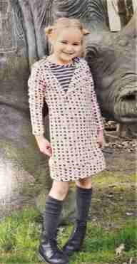 poppy-n-11-revue-couture-pour-enfants-et ados (25)