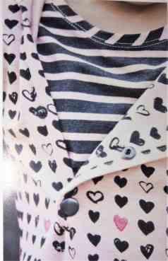 poppy-n-11-revue-couture-pour-enfants-et ados (27)