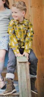 poppy-n-11-revue-couture-pour-enfants-et ados (40)