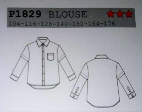 poppy-n-11-revue-couture-pour-enfants-et ados (68)