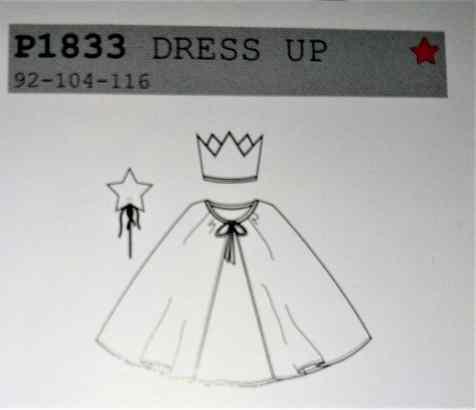 poppy-n-11-revue-couture-pour-enfants-et ados (71)