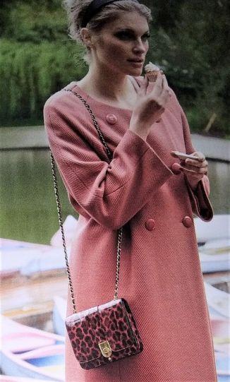 Buda-savoir-faire-couture-n-4 (49)