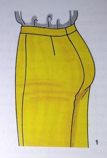 Buda-savoir-faire-couture-n-4 (5)