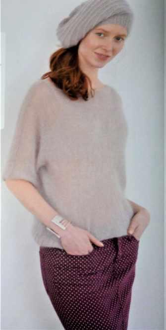 Fait-main-tricot-n-23-automne-2018-avec-48-modeles (16)