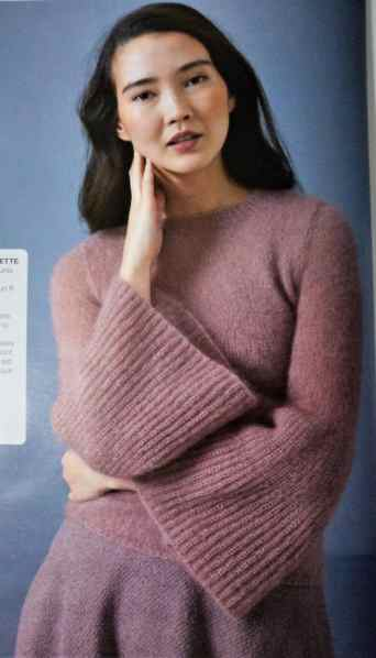 Fait-main-tricot-n-23-automne-2018-avec-48-modeles (17)