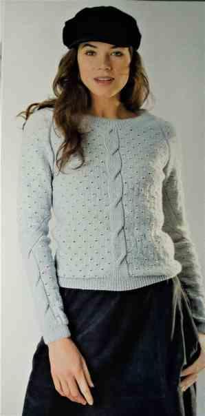Fait-main-tricot-n-23-automne-2018-avec-48-modeles (33)
