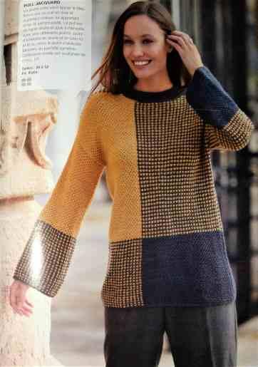 Fait-main-tricot-n-23-automne-2018-avec-48-modeles (47)
