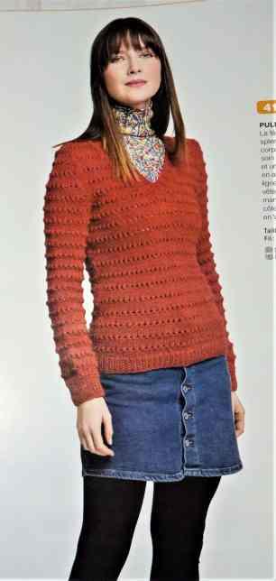 Fait-main-tricot-n-23-automne-2018-avec-48-modeles (53)