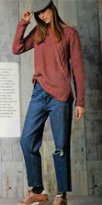 Fait-main-tricot-n-23-automne-2018-avec-48-modeles (54)