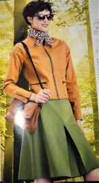 Fashion-Style-n-8h-avec-20-basiques-a-combiner (56)