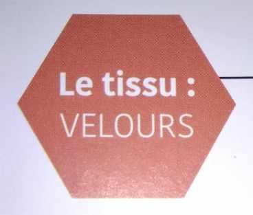La-maison-victor-edition-5-septembre-octobre-2018 (40)