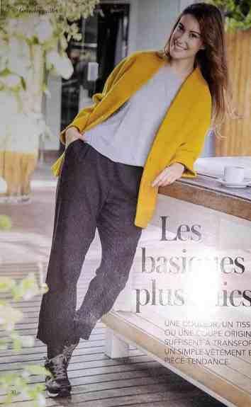 couture-actuelle-HS-n-5-les-basiques-a-coudre (41)
