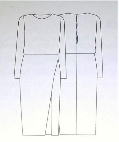 couture-actuelle-HS-n-5-les-basiques-a-coudre (59)