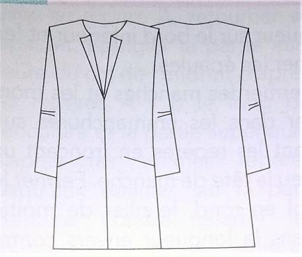 couture-actuelle-HS-n-5-les-basiques-a-coudre (62)
