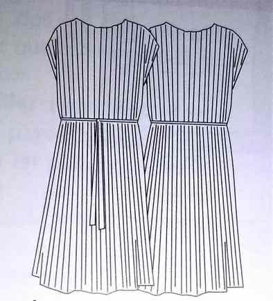 couture-actuelle-HS-n-5-les-basiques-a-coudre (64)