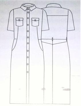 couture-actuelle-HS-n-5-les-basiques-a-coudre (67)