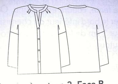 couture-actuelle-HS-n-5-les-basiques-a-coudre (72)