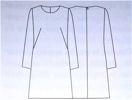 couture-actuelle-HS-n-5-les-basiques-a-coudre (83)