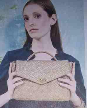 revue-mode-et-travaux-hors-serie-special-couture-automn-2018 (31)