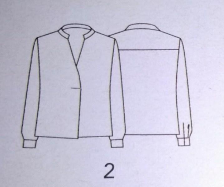 Couture-actuelle-n-12-avec-avec-40-patrons-couture (56)