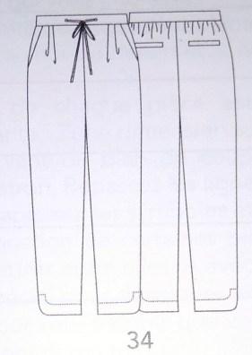 Couture-actuelle-n-12-avec-avec-40-patrons-couture (60)