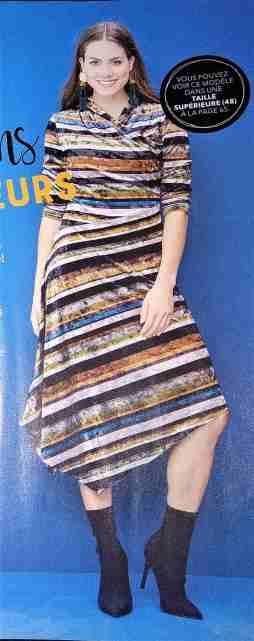 Fashion-style-n-23- (11)