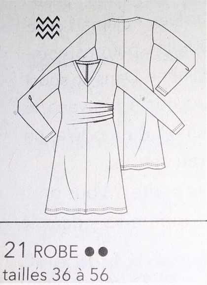 Fashion-style-n-23- (34)