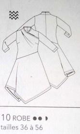 Fashion-style-n-23- (66)