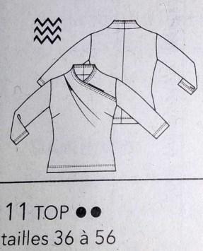 Fashion-style-n-23- (68)