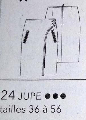 Fashion-style-n-23- (69)