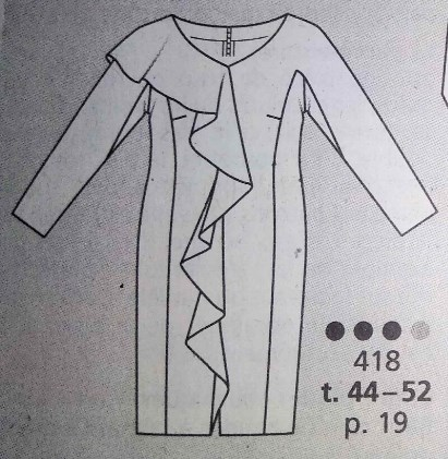 burda-style-plus-77h-grandes-taille-44-au-54 (64)