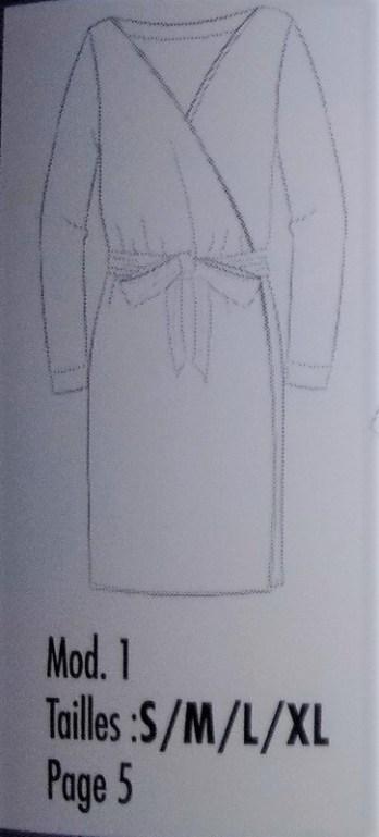 revue-couture-miliblu-s-n-4h-avec-patrons-xxl (45a)