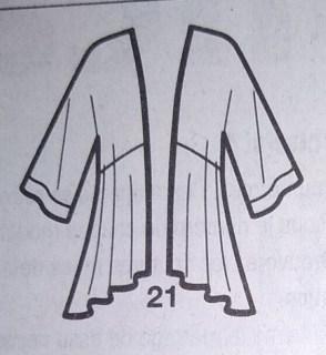 Belle-mode-a-coudre-n-16-du 36-au-54 (43e)