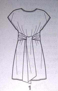 Belle-mode-a-coudre-n-16-du 36-au-54 (57)