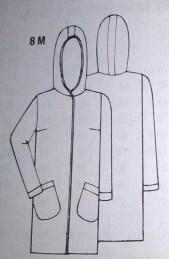 Diana-couture-n-101-tous-les-patrons-du-40-au-50 (35a)