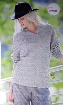 Diana-couture-n-101-tous-les-patrons-du-40-au-50 (48)