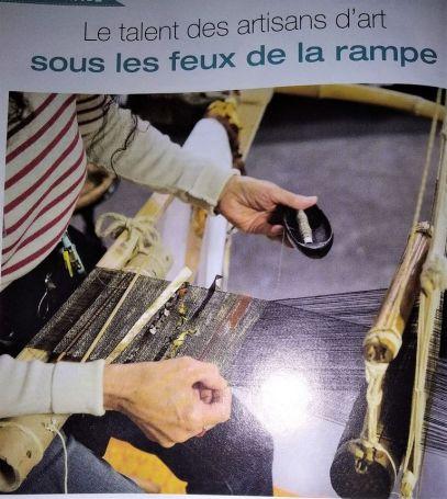 Fait-main-443-dembre-2018-pour-les-fetes (87)