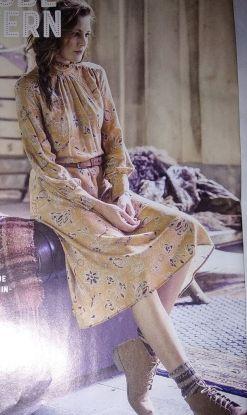 Fashion-style-n-9h-garde-robe-automnale (18) - Copie