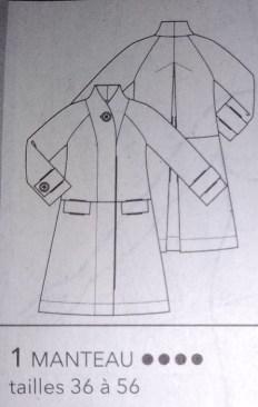Fashion-style-n-9h-garde-robe-automnale (27a)
