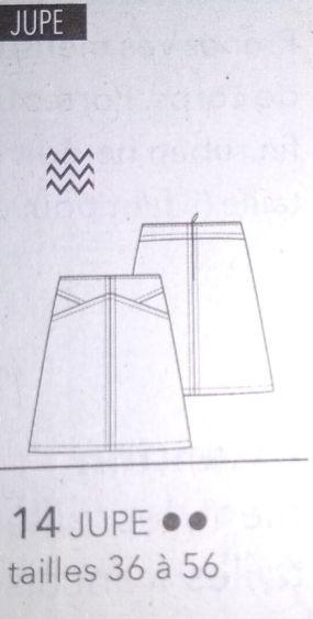 Fashion-style-n-9h-garde-robe-automnale (35)