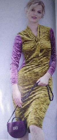 Fashion-style-n-9h-garde-robe-automnale (51)