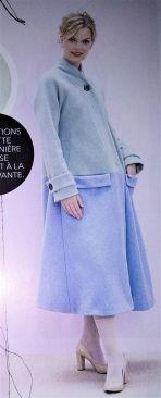 Fashion-style-n-9h-garde-robe-automnale (54)