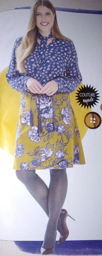 Fashion-style-n-9h-garde-robe-automnale (58)