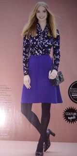 Fashion-style-n-9h-garde-robe-automnale (61) - Copie
