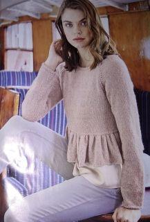 Fashion-style-n-9h-garde-robe-automnale (66)
